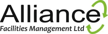 Alliance Facilities Management Ltd